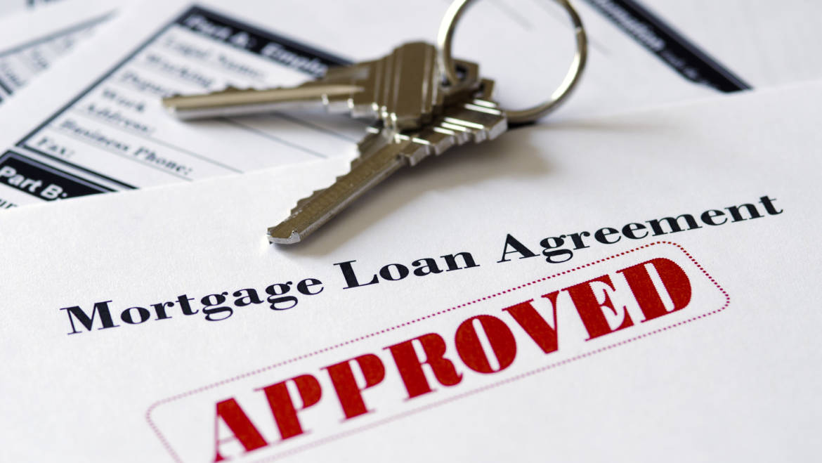 What Type of Home Loan do I need?