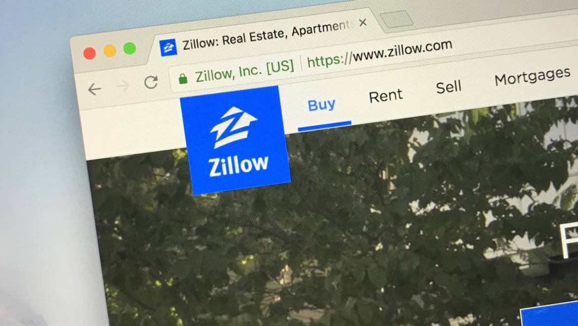 The Cold Hard Truth about Zillow and Idaho:  Facts you need to know