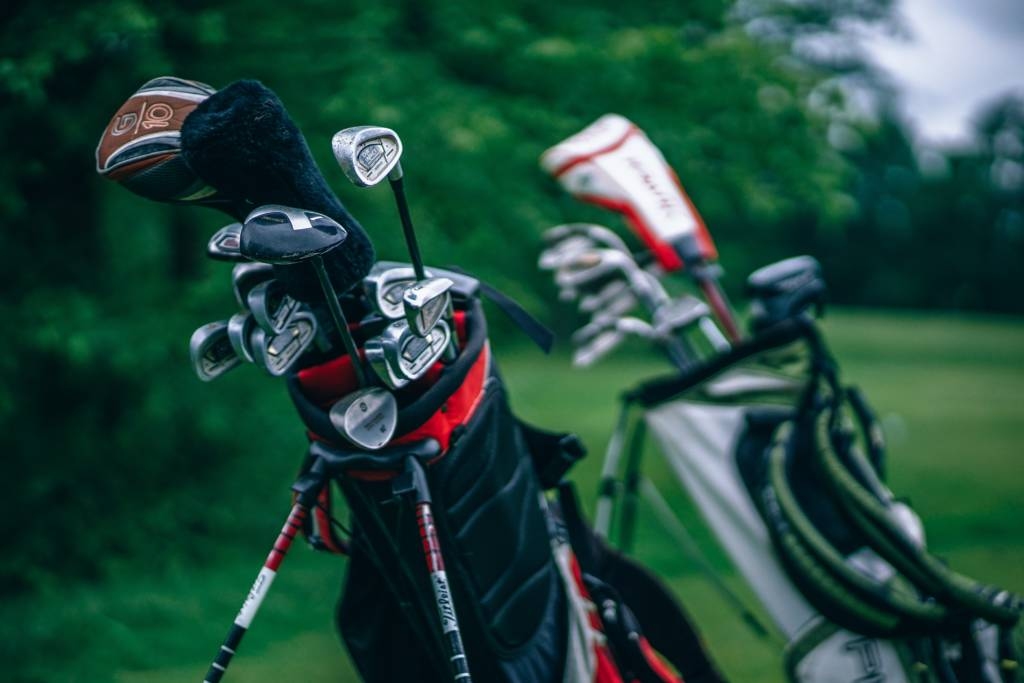 kootenai county golf communities