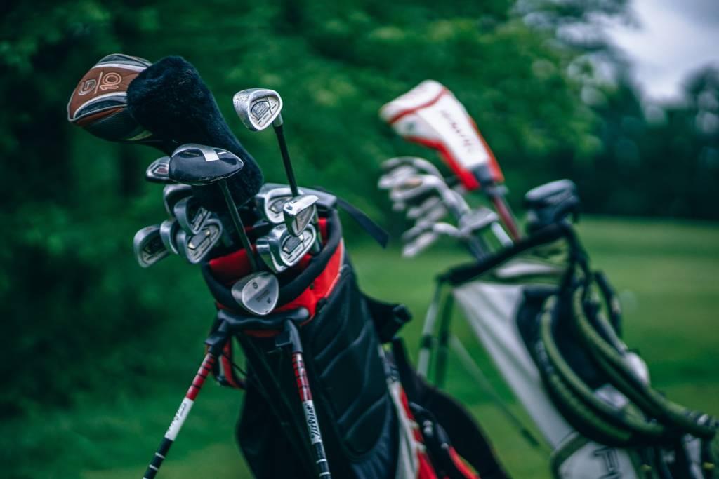 kootenai county golf communities