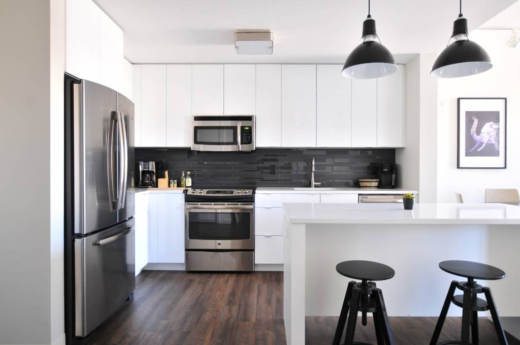 Does your buyer want your appliances