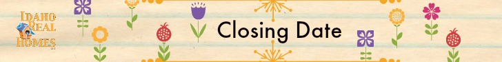 Know your Closing Date