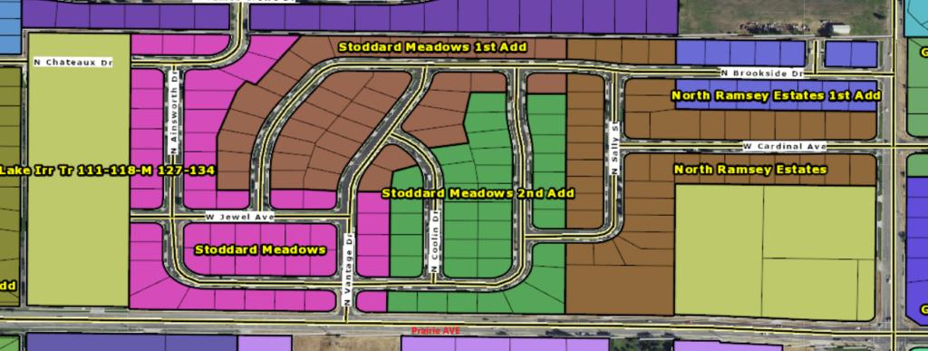 Stoddard homes for sale realestate for sale in Stoddard