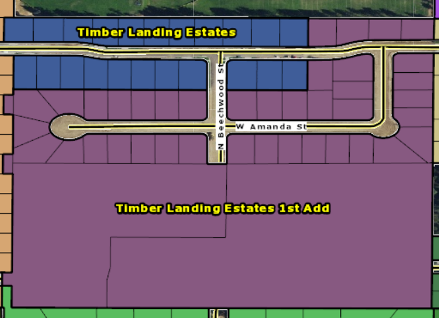 Homes for sale in timber landings Post Falls ID